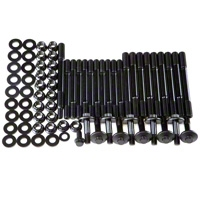 ARP Main Stud Kit (11-14 5.0L) - ARP 156-5803