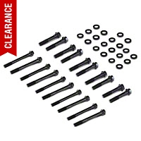 ARP Head Stud Kit (11-12 5.0L) - ARP 256-4702