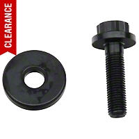 ARP Harmonic Balancer Bolt Kit (96-04 4.6L) - ARP 156-2501