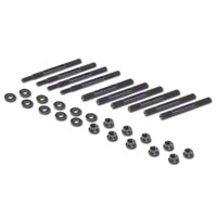 ARP Main Stud Kit For Windage Tray (03-04 Cobra) - ARP 156-5403