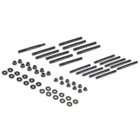 ARP Main Stud Kit (96-01 Cobra) - ARP 156-5802