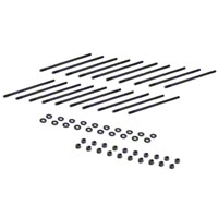 ARP 2000 Series Head Stud Kit - 12 Point (05-10 GT) - ARP 256-4202
