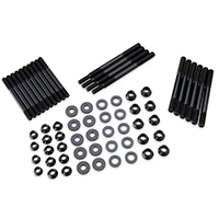 ARP Main Stud Kit for Windage Tray (96-01 Cobra) - ARP 256-5701