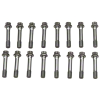 ARP Pro-Series 2000 Stock Connecting Rod Bolts - Set of 16 (96-10 4.6L, 07-11 5.4L) - ARP 256-6301