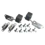 Pypes Exhaust Hanger Kit (99-04 All) - Pypes HFH30