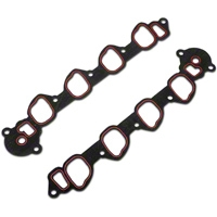 Professional Products Typhoon Intake Manifold Gasket (96-04 GT) - Professional Products 54601