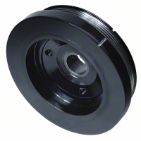 Professional Products Powerforce Performance Damper (05-10 GT) - Professional Products 80040