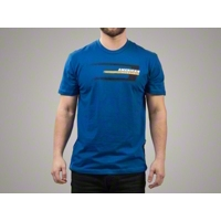 AmericanMuscle T-Shirt - AM Accessories AMT-LKABOSS