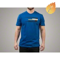 AmericanMuscle Like A Boss T-Shirt - AM Accessories AMT-LKABOSS