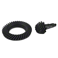 Motive Performance Plus 3.73 Gears (99-04 GT) - Motive Gears F888373