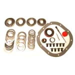 Motive Rear End Installation and Bearing Kit - 7.5in (79-85 V8; 86-10 V6) - Motive R7.5FRMK