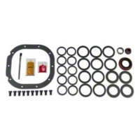 Motive Rear End Installation Kit - 8.8 in. (86-14 V8; 11-14 V6) - Motive F8.8IK
