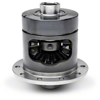 Auburn Ected Differential - 31 Spline 8.8in (86-14 V8; 11-14 V6) - Auburn Gear 545002