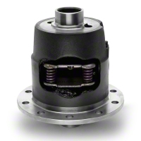 Auburn Gear HP Series Limit Slip Differential - 31 Spline 8.8 in. (86-14 V8; 11-14 V6) - Auburn Gear 542025