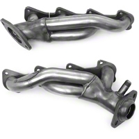 JBA Cat4ward Shorty Headers (99-04 GT) - JBA 1625S-9