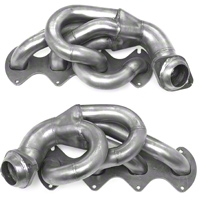 JBA Cat4ward Shorty Headers (05-10 GT) - JBA 1675S