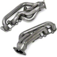 JBA Cat4ward Shorty Headers (11-14 GT) - JBA 1685S