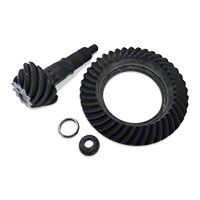 Ford Racing 3.73 Gears (86-14 V8; 11-14 V6) - Ford Racing M-4209-F373N