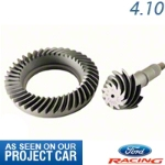 Ford Racing 4.10 Gears (10-14 GT) - Ford Racing M-4209-G410A
