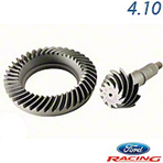 Ford Racing 4.10 Gears (94-98 GT) - Ford Racing M-4209-G410A