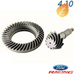 Ford Racing 4.10 Gears (99-04 GT) - Ford Racing M-4209-G410A