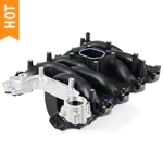 Ford Racing Performance Improvement Intake Manifold (96-04 GT) - Ford Racing M-9424-P46