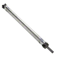 Ford Racing Aluminum Driveshaft - 28 Spline (79-95 5.0L; 94-04 V6) - Ford Racing M-4602-G