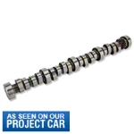 Ford Racing E303 Performance Camshaft (85-95 5.0L) - Ford Racing M-6250-E303