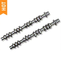 Ford Racing Hot Rod Performance Camshafts (05-10 GT) - Ford Racing M-6550-3V