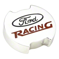Ford Racing Oil Cap Cover (96-10 4.6L, 5.4L) - Ford Racing M-6766-MP46
