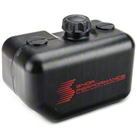 Snow Performance 2.5 Gallon Reservoir - Snow Performance 40014