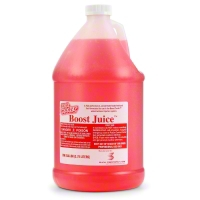 Snow Performance Methanol Injection Boost Juice - 4 Gallons - Snow Performance 40008