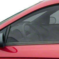 Custom Cut Window Tint - Coupe - 35% (94-04 All)