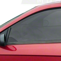 Custom Cut Window Tint - Convertible - 5% (94-04 All)