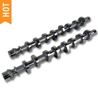 Comp Cams Stage II Xtreme Energy XE270AH Camshafts (96-04 GT) - Comp Cams 102600