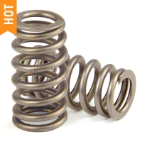 Comp Cams Valve Springs Beehive - 16 (96-04 GT) - Comp Cams 26113-16