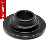 Comp Cams Valve Spring Steel Retainers (05-10 GT) - Comp Cams 700-24