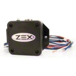 ZEX Universal Programmable TPS Switch (79-12 All) - ZEX ZEX-82108