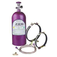 ZEX Maximizer Kit (79-14 All) - ZEX ZEX-82100