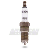 ZEX Power Racer Spark Plugs (93-04 Cobra; 96-04 GT, Mach 1) - ZEX 82071-8