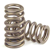 Comp Cams Valve Springs Kit Beehive (96-04 4.6L 4V) - Comp Cams 26123-32