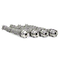 Comp Cams Stage 1 XFI NSR Blower Camshafts (11-14 GT) - Comp Cams 191260