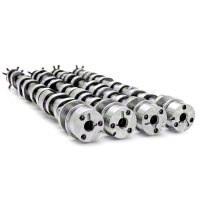 Comp Cams Stage 2 XFI NSR Blower Camshafts (11-14 GT) - Comp Cams 191360