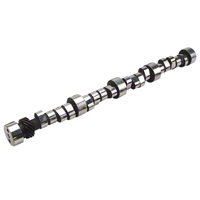 Comp Cams Stage 2 Xtreme Energy XE266HR Camshaft (86-95 5.0L) - Comp Cams 35-514-8