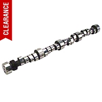 Comp Cams Stage 4 Xtreme Energy XE274HR Camshaft (86-95 5.0L) - Comp Cams 35-518-8