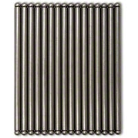 Comp Cams High Energy Hardened Pushrods (85-95 5.0L) - Comp Cams 7826-16