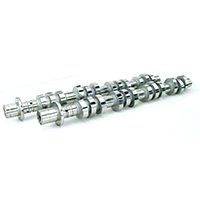Comp Cams Stage 5 Xtreme Energy XE278AH Camshafts (96-04 GT) - Comp Cams 102700