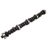 Elgin E-1217-P Performance Camshaft (85-95 5.0L) - Elgin E-1217-P