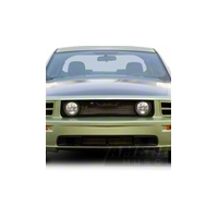 Agent 47 High Flow Upper Grille (05-09 GT) - Agent 47 A47HFG