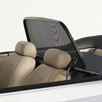MMD Convertible Wind Deflector (94-04 All)